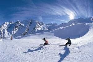 ski-slopes-around-world-608x404