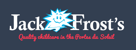 Image result for jack frost's morzine